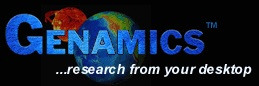journal-seek-genamics-logo2